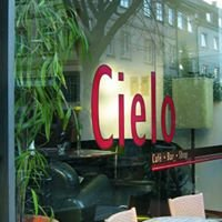 Café Cielo