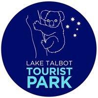 Lake Talbot Tourist Park
