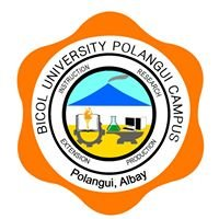 Bicol University Polangui Campus (BUPC)