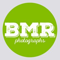 BMR.photographs