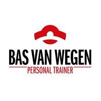 Bas van Wegen Personal Trainer