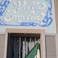 B&B Villa Emilia 1899 di Loretta Tomasoni