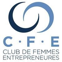 CFE - Club de Femmes Entrepreneures