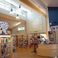 Veberöds Bibliotek