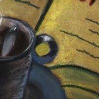 Cafe Libro - Het Boekencafe