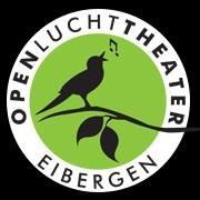 Openluchttheater Eibergen