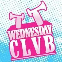 Wednesday Club