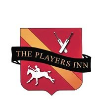 The Players Inn
