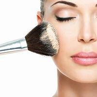 Make-up Akademie