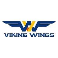 Viking Wings