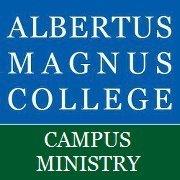 Albertus Magnus College Campus Ministry