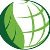 Global Green Technology Inc.