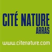 Cité Nature / ARRAS