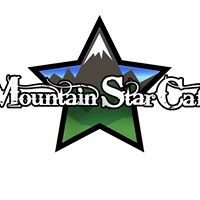 Mountain Star Cafe