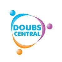 Doubs Central