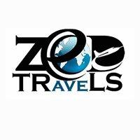 Zed Travels