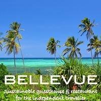 Bellevue Zanzibar
