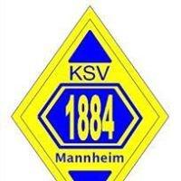 KSV 1884 Mannheim e.V.