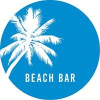 SDU Beach bar