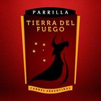 Tierra Del Fuego - Carnes Argentinas em Curitiba