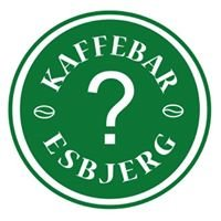 Kaffebar Esbjerg