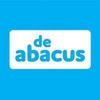 Basisschool de Abacus