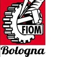 Fiom-Cgil Bologna