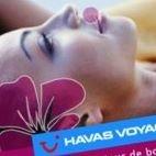Havas Voyages / Evasion 2000