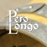 Domaine Pero Longo - Biodynamie en Corse