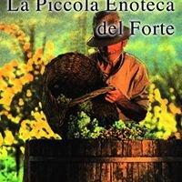 Salumeria - Enoteca Moreno - Forte dei Marmi