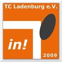 TC Ladenburg e.V.