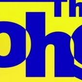 The Wohoo