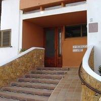 Apartamentos Llevant Ibiza