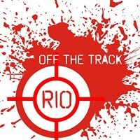 Off The Track - Rio