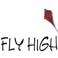 FLY HIGH Kites & Juggling