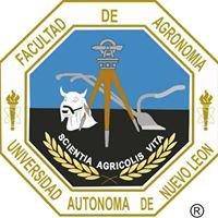 Facultad de Agronomía UANL Oficial
