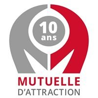 Mutuelle d'attraction