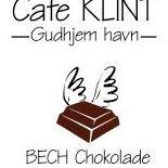 BECH chokolade & Café Klint Gudhjem