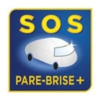 SOS PARE BRISE - Groupe France Auto +