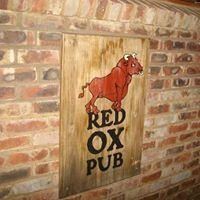 Red Ox