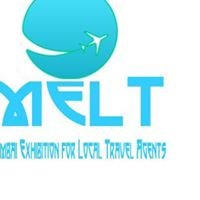 Mumbai Exhibition For Local Travel Agents