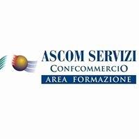Ascom Servizi Pistoia e Prato
