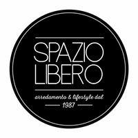 LauraEva Carli Spaziolibero