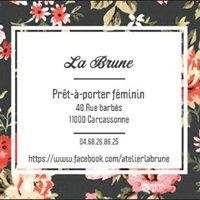 Boutique La Brune