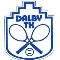 Dalby TK