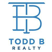 Todd Burgener - Realtor