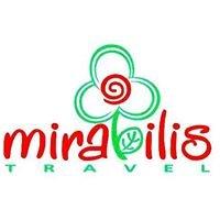 Mirabilis Travel