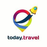 Today.Travel