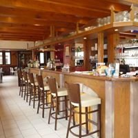 Restaurant Au Petit Kochersberg
