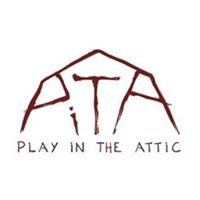 PITA-Play In The Attic